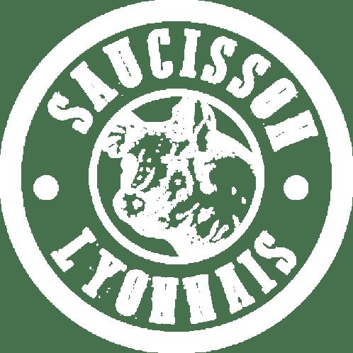 Saucisson Lyonnais